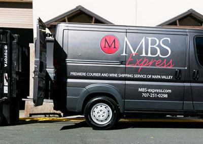 mbs18-70 copy