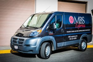 Maldonado Bottling & Packaging Services launches MBS-Express