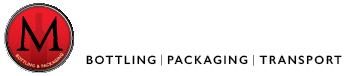 Maldonado Bottling & Packaging